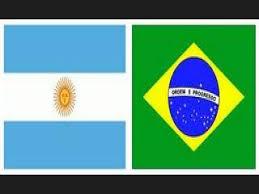 Cadetes: ¿El sistema argentino el el brasileño? | Mundo Handball