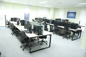 Virtual Office Design New The Cheapest Virtual Office In Makati Offices In Makati NCR