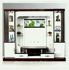 images furniture design. Interior Tv Set Furniture Design Cool Living Room Suppliers And At Alibaba Shx Ideas Studio Setup Images O