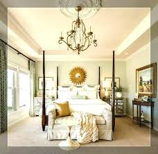chandelier for low ceiling living room astonish light fixtures large size of interior design 38