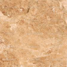 brown marble floor texture. Simple Brown Brown Marble Texture Background High Resolution Scan U2014 Stock  Inside Marble Floor Texture 2