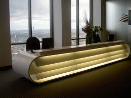 office table designs. Latest Designs Of Office Tables Table Photos Desk Design Glass Walmart Images