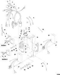 Tracker V6 Engine Diagram