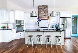 Kitchen Interiors Welcome To Kight Kitchen Interiors Evansville In