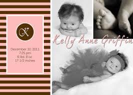 Designer Smile Wayne Nj Cards Birth Announcements Jtm Creative Designs