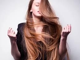 Lange Haare Richtig Pflegen Nivea