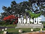 imagem de Nioaque Mato Grosso do Sul n-16