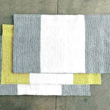 bathroom rugs target gray bathroom rugs grey and yellow bathroom rugs yellow and gray bathroom rug bathroom rugs target