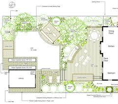 backyard design online. Backyard Design Online