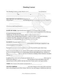 independent contract template independent contractor agreement form 11 subcontractor agreement