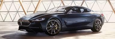 new car reg release dateNew BMW 8 Series price specs release date  carwow