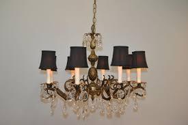 brass crystal chandelier on modern home decoration ideas with brass crystal chandelier home decoration ideas