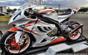 2018 bmw s1000rr. interesting 2018 2017 bmw s1000rr colors intended 2018