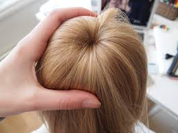 How To Make A Hair Style how to make a classical ballet bun medium to long hair the 1284 by wearticles.com