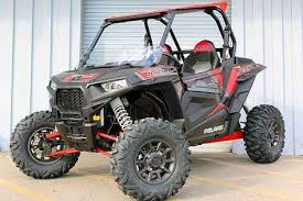 yamaha atv for sale. best 25+ yamaha atv for sale ideas on pinterest | honda dealers, dealers and 4 wheelers