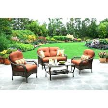 outdoor furniture cushions patio high top table clearance inspirational cushion storage