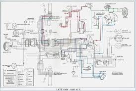 sportster wiring diagram neveste info harley davidson sportster wiring diagram voes woes harley davidson