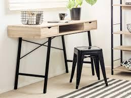 lovely long desks home office 5. Vigo Desk 5 Out Of 1 Based On 86 Ratings. User Reviews. Lovely Long Desks Home Office E