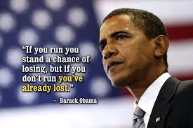 Funny Obama Quotes Funny Obama Quotes We All Listen To Funny Obama Care Quotes 51
