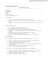 Sample Music Resume For College Application Topshoppingnetwork Com
