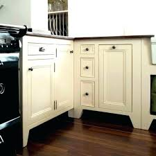 free standing cabinets for kitchen standing cabinet kitchen freestanding cabinet cabinet kitchen standing cabinet kitchen idea