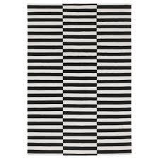 black and white rug ikea. black and white rug ikea k
