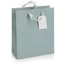 Gift Wrap Wrapping Paper Gift Bags Wilko Com