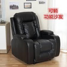 small office sofa. Small Office Sofa. Continental-pibu-arts-sofa-single-sofa- Sofa