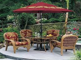 excellent big lots outdoor tables gazebo