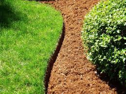 Cheap Landscape Edging Cheap Landscape Edging Ideas Best House Design Best Lawn Edging