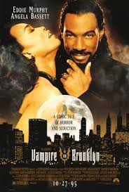<b>Vampire in</b> Brooklyn - Wikipedia