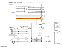 air horn wiring diagram air wiring diagrams sony w5 digital still camera service manual 2 air horn wiring diagram