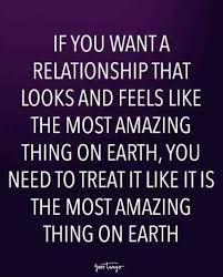 I Want A Relationship Quotes New 48 Inspirational Quotes About Relationships And Fighting To Keep