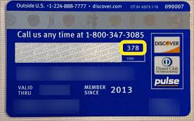 What is the credit card verification number (cvn)? What Is A Credit Card Cvv Number Where Can You Find It