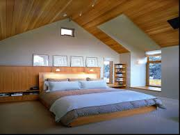 Low Ceiling Attic Bedroom Low Ceiling Attic Bedroom Ideas