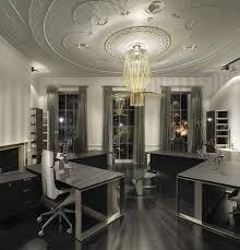elegant office decor. great office design elegant decor 12 creative and l