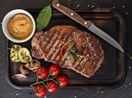 steak wallpaper. Simple Wallpaper To Steak Wallpaper
