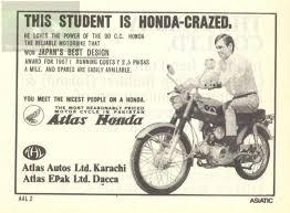 vintage honda motorcycle ads. On Vintage Honda Motorcycle Ads