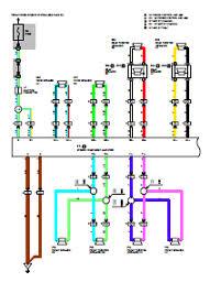 toyota celica radio wiring diagram (1990) circuit wiring diagrams 1990 Jeep Cherokee Radio Wiring Diagram celica radio wiring 1990 jeep cherokee xj radio wiring diagram