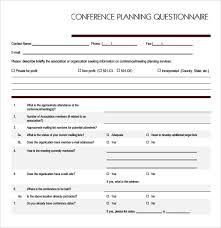 event planning questionnaire resume 50 fresh event planning template high resolution wallpaper
