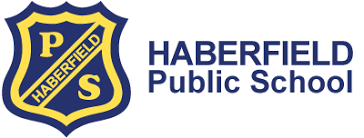 Image result for haberfield public school
