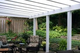 vinyl patio awnings gallery of pergolas covers air vent exteriors natural  light classic cover