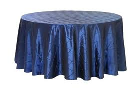 full size of 36 x 60 fitted tablecloth elastic navy blue tablecloths chair covers napkins and