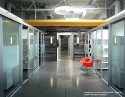 full size of sliding office door signs australia cabinet lock systems barn doors design decorating pretty