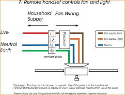 ceiling fan wire connection medium size of ceiling fan attic ceiling fan electrical connection red wire
