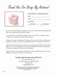 mary kay gift card inspirational cute romantic gift certificate template resume ideas