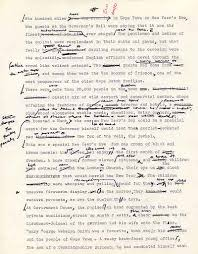 how to write a rough draft for an essay sample rough draft essay