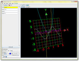 graphing 3d equations jennarocca