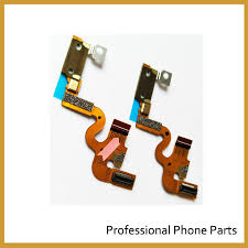 online buy whole droid microphone from droid microphone original new for motorola droid turbo 2 xt1585 xt1580 xt1581 inner mic microphone flex cable