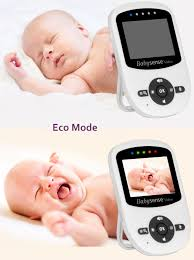 baby room monitors. Delighful Baby Constantly Monitors The Temperature In Your Babyu0027s Room And Alerts You When  It Is Too Hot Over 90F Or Cold Below 55F To Baby Room Monitors